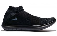 37587830e4c37 Nike Air Max Sequent 2 running shoe