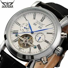 Quality Unique Watches available Call/whatsapp (the image) 0706 904 906 to order. Find us in NAIROBI CBD: PORTAL PLACE HOUSE first floor Rm6 Next to Jamia Mosque, behind ICEA Hse across I&M Building Free delivery service #arts #crafts #appliance #hobbies #shopping #online