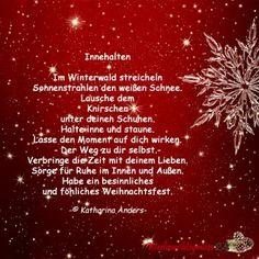oh tannenbaum free german ecards greeting cards 123. Black Bedroom Furniture Sets. Home Design Ideas