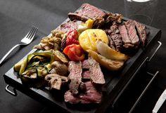 La nostra #carne incanta sempre il palato dei nostri commensali!