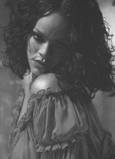 2d77876cc1 2000 Best RIRI images | Celebs, Moda femenina, Rihanna fashion