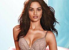 Νέος... σέξι άγγελος η Shanina Shayk | Gossip Newzs