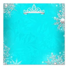 Sensational routed quinceanera party planning click over here now Sweet 16 Invitations, Create Your Own Invitations, Birthday Party Invitations, Invites, Quinceanera Themes, Quinceanera Invitations, 15th Birthday, Girl Birthday, Birthday Parties