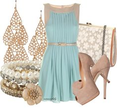 """Untitled #1222"" by autumnsbaby on Polyvore"