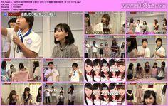 バラエティ番組160929 SHOWROOM AKB48の君誰トライアル.mp4   160929 SHOWROOM 目指せレギュラー帯番組AKB48の君誰トライアル ALFAFILE160929.Dare.SHOWROOM.rar ALFAFILE Note : AKB48MA.com Please Update Bookmark our Pemanent Site of AKB劇場 ! Thanks. HOW TO APPRECIATE ? ほんの少し笑顔 ! If You Like Then Share Us on Facebook Google Plus Twitter ! Recomended for High Speed Download Buy a Premium Through Our Links ! Keep Visiting Sharing all JAPANESE MEDIA ! Again Thanks For Visiting . Have a Nice DAY ! i Just Say To You 人生を楽しみます !  2016 360P…