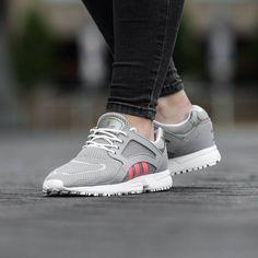 adidas originals racer lite sneaker wmns rosa