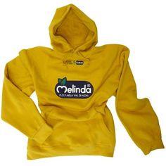 Melilnda #creative #tshirt