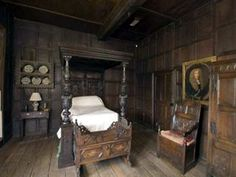 080619_rfoster_mp_his_tudors_furniture_elizabethan_bedroom