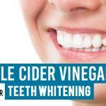 4 Effective Ways to Use Apple Cider Vinegar to Whiten Your Teeth Naturally