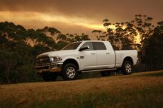 Trucks N Toys – Dodge Ram Vehicle Sales & Accessories 2013 Dodge Ram, Mirror Image, Ford Mustang, Cars For Sale, Sydney, Trucks, Watch, Vehicles, Check