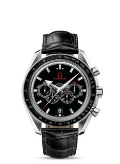 321.33.44.52.01.001 : Omega Speedmaster Olympic Collection Co-Axial