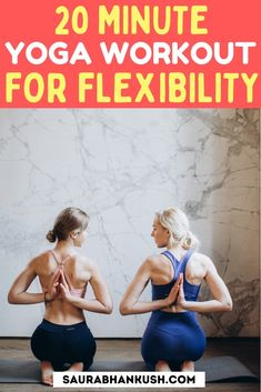 I like these yoga poses for flexibility and they take like 20 mins, and I feel very light doing them. I used to be very stiff, but these yoga workout for flexibility are best for me. Easy Yoga Poses, Yoga Poses For Beginners, Lose Thigh Fat Fast, Cat Cow Pose, Beginner Yoga Workout, Upward Facing Dog, Thigh Muscles, Facial Exercises, Yoga For Flexibility