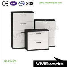 Office Filing Cabinet, Filing Storage Cabinet, Filing Cabinet Staples, Steel Filing Cabinet, Office Furniture - Page 4 Storage Drawers, Storage Cabinets, Office File Cabinets, Lateral File, Filing System, Office Storage, Office Furniture, Handle