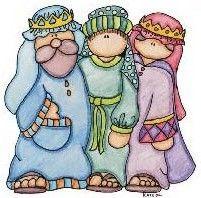 Imagenes Navideñas 3.   Creaciones Claudia Nativity Crafts, Christmas Nativity, Christmas Clipart, Christmas Images, Christmas Deco, A Christmas Story, Christmas Printables, Christmas Wishes, Christmas Angels