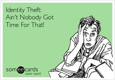 Protect Yourself from Identity Theft with LifeLock! - Busy Being Jennifer #BreachWatch #sp