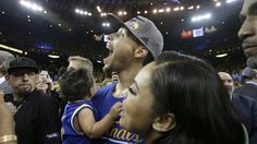 Reservations at Ayesha Curry's new restaurant booked through February | Yardbarker.com