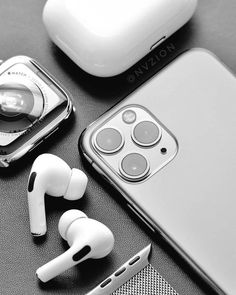 Tech news anywhere and anytime Iphone 6, Apple Watch Iphone, Free Iphone, Iphone Cases, Ipad, Airpods Macbook, Airpods Apple, Apple Smartphone, Apple Brand