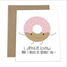 impaper | donut