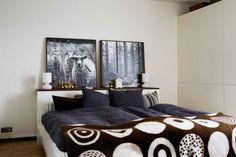 Cozy-Apartment-Interior-Décor-l-Bedroom