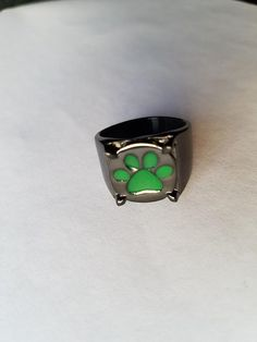 Tales of Miraculous Ladybug Cat Noir Ring Adrien Glow in the Dark chat noir ring Les Miraculous, Adrien Miraculous, Cat Noir Costume, Miraculous Ladybug Toys, Ladybug Jewelry, Meraculous Ladybug, Ladybug Crafts, Costumes For Sale, Lady Bug