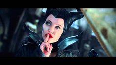 @# Regarder ou Télécharger malfique Streaming Film Complet en Français Gratuit