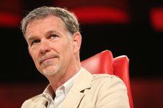 Netflix Loves Big Data, but Won't Use It to Make TV Shows (Video) http://recode.net/2014/06/01/netflix-loves-big-data-but-wont-use-it-to-make-tv-shows-video/