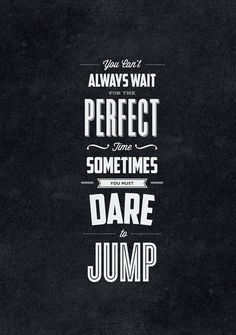 47633-Dare-To-Jump