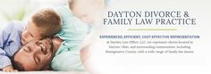 Attorney Aaron Hartley is an Ohio Super Lawyer with extensive experience with divorce and family law.
