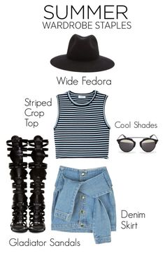"""""""Untitled #2504"""" by s-chan-forever ❤ liked on Polyvore"""