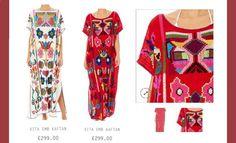 Apropiación Cultural, Isabel Marant, Kimono Top, Textiles, Culture, Tops, Women, Fashion, Gifs