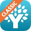 Old versions of You Need A Budget (YNAB) .apk
