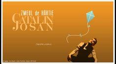 Catalin Josan - Zmeul De Hartie (Official Lyrics) HQ
