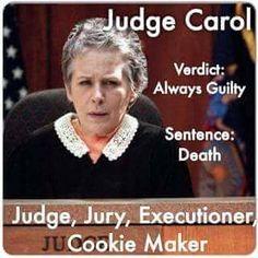 the-walking-dead-best-memes-judge-carol