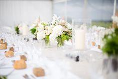 Champêtre-wedding