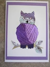 Image result for que es iris folding