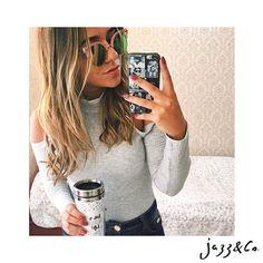 Jazz & Co.   modelo Club via@feguimaraess Adquira agora: (62)8223-6752 (whatsapp) contato@wearjazz. com #soujazz #sunglasses #eyewear #jazzeco #shades #style