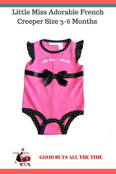 Birthday Pink 1ST Doc McStuffin Purple One Piece Bodysuit Girl Baby Dress NB-12M