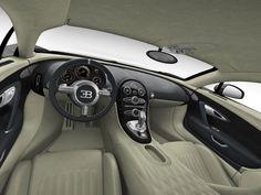 Image for Bugatti Veyron Super Sport Black Carbon : 2011   bgt0193 - https://www.luxury.guugles.com/image-for-bugatti-veyron-super-sport-black-carbon-2011-bgt0193/