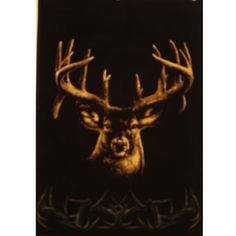 Buck Wear Moment of Truth Oversize Rug 710x106.