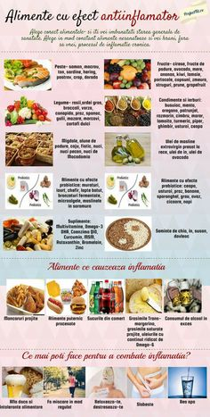 Health Options, Fruit Salad Recipes, Bikini Workout, Diet Motivation, Diet And Nutrition, Healthy Living, Food And Drink, Health Fitness, Healthy Recipes