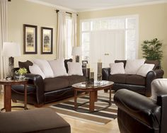 Ordinaire Stop By Affordable Rent To Own (AZ). A Tucson AZ Furniture Store. We Offer  A Selection Of Appliances, Living Room, Leather, And Dining Room Products.