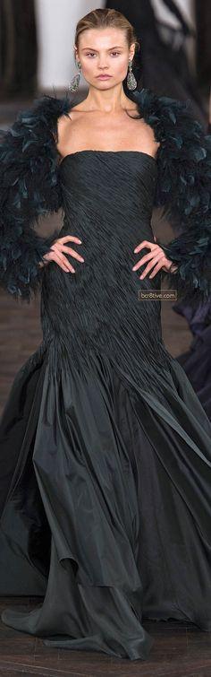 Beaute Noir