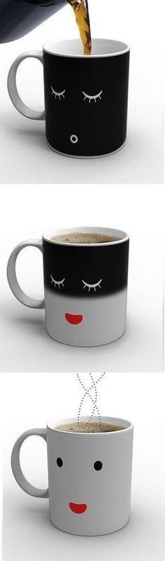 Medicine Ceramic Coffee Cup25