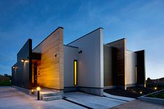 WALL   注文住宅なら建築設計事務所 フリーダムアーキテクツデザイン