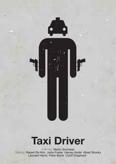 Image of Taxi driver by Viktor Hertz