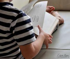 4 sposoby na wspaniałe dzieciństwo