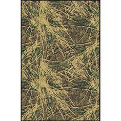 Furniture & Home Decor Search: green grass area rugs | Wayfair