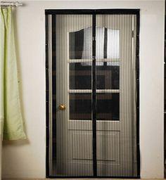 Screen Doors Screens And French Door Screens On Pinterest