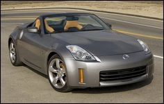 Most Affordable Sports Cars You Can Buy in India