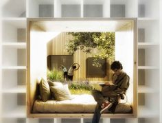 Cancer Counseling Center Proposal (7)